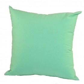 Pet Friendly Eco Cushions