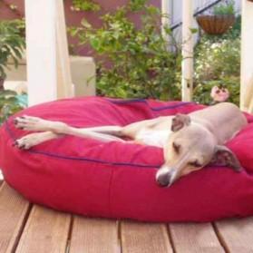 SIZE 35 Super Delux Snug  10-16kg