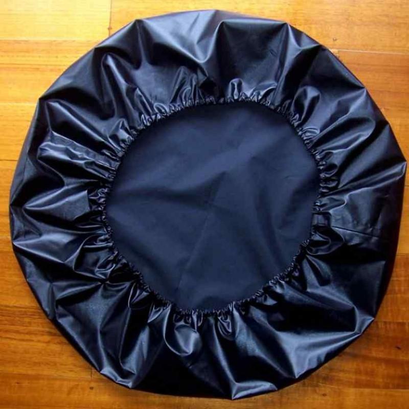 Dri-top Waterproof Slip-cover