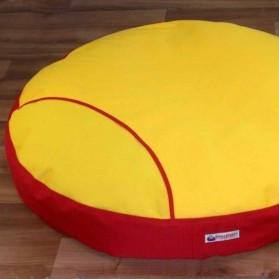 SIZE 55 Super Snug Bed  44-49 kg