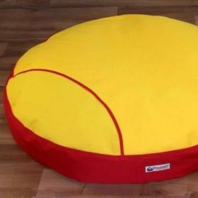SIZE 55 Snug Bed - pets 44-49 kg