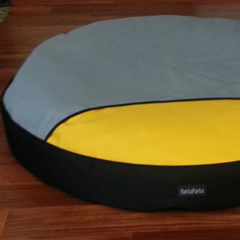 SIZE 55 Plus Snug  over 49 kg