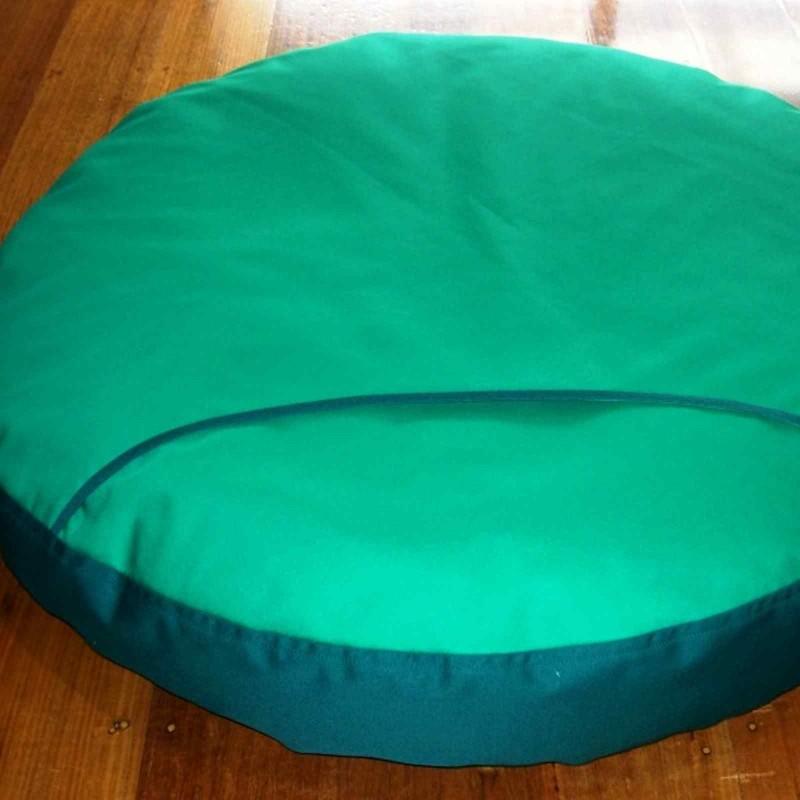 SIZE 58 Super Snug  50-55 kg