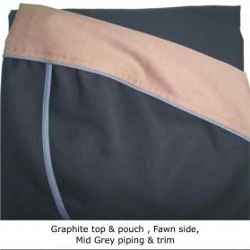 Spare Snug Slipcover