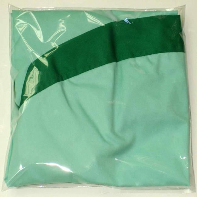 Spare Plain Slipcover